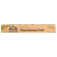 If-You-Care-100-percent-Recycled-Aluminium-Foil-10m