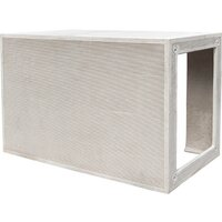 Fibrecrete Modular Outdoor Kitchen Box 1400mm
