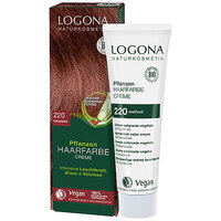 LOGONA-Herbal-Hair-Colour-Cream-220-Wine-Red-150ml