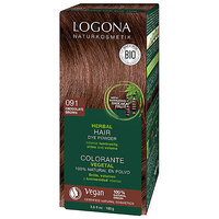LOGONA-Herbal-Hair-Colour-Powder-091-Chocolate-Brown-100g