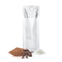 Refill Pack Dark Chocolate & Himalayan Salt 644g