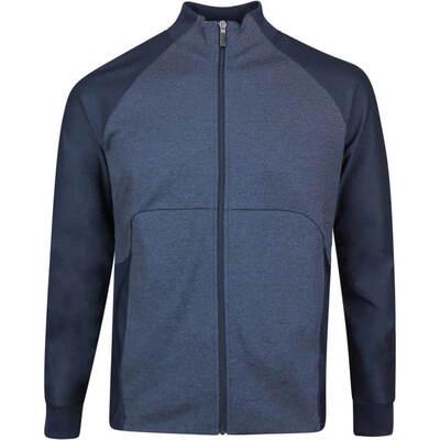 BOSS Golf Jacket Sicon FZ Nightwatch FA19