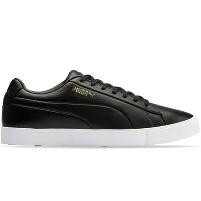 PUMA Golf Shoes Original G Black 2020