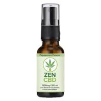 ZenCBD-1500mg-Peppermint-Flavour-20ml
