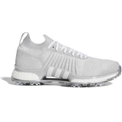adidas Golf Shoes Tour360 XT Primeknit Boost White AW19