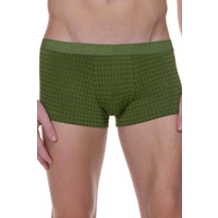 Bruno Banani Digital Hip Short