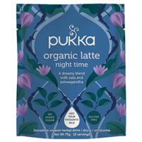 Pukka-Organic-Latte-Night-Time-75g