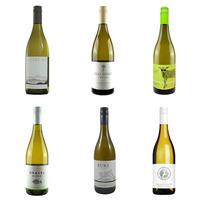 Marlborough Sauvignon Blanc Selection