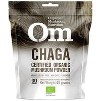 Om-Mushroom-Organic-Chaga-Powder-60g