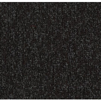 Forbo Entrance Coral Classic Tile Raven Black 4730