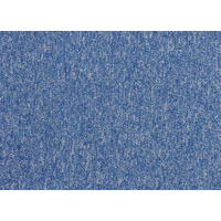Paragon Vital Carpet Tile 6013