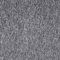 Paragon Macaw Carpet Tile Pewter