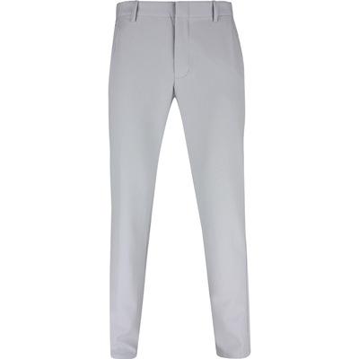 Nike Golf Trousers NK Flex Vapor Slim Sky Grey SS20