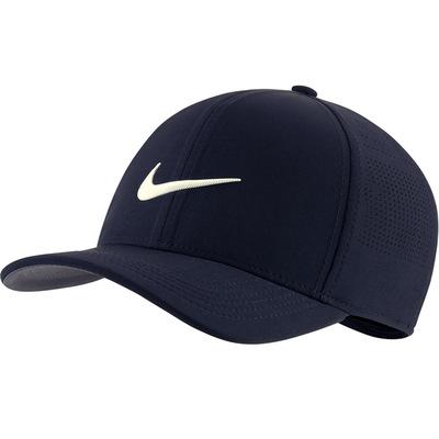 Nike Golf Cap NK Aerobill Classic 99 Obsidian SS20