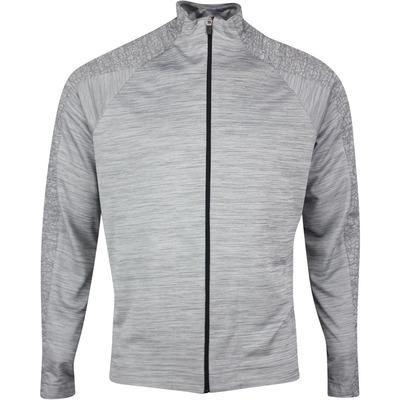 Galvin Green Golf Jacket Declan Insula Light Grey SS20