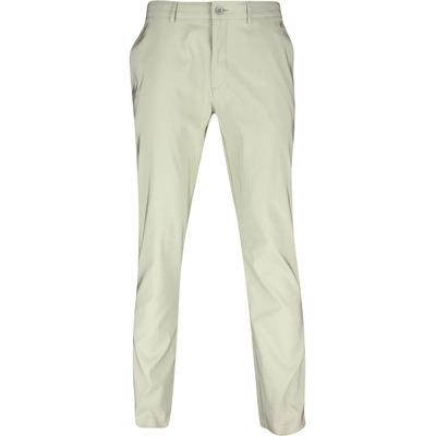 Galvin Green Golf Trousers Noah Ventil8 Plus Beige SS20