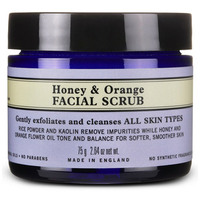 Neals-Yard-Remedies-Organic-Honey-and-Orange-Facial-Scrub-75g