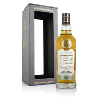 Aultmore 2005 Connoisseurs Choice Cask #15601006 55.2%