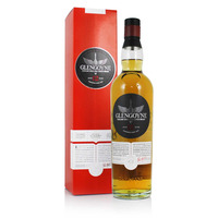 Glengoyne 12 Year Old Whisky - 43%