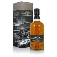 Ledaig 10 Year Old Whisky
