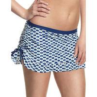 Cleo Lucille Bikini Skirt