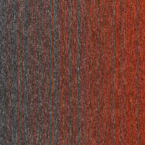 Burmatex Tivoli Mist Heavy Contract Carpet Tiles Palm Springs 32702