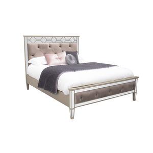 Valentine Bed Frame