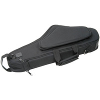 Padded Tenor Saxophone Bag