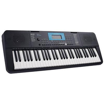 61 Key Entry Level Electronic Keyboard