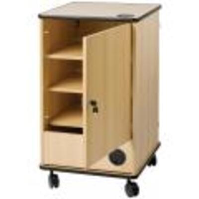 Vega AV955S AV Cabinet