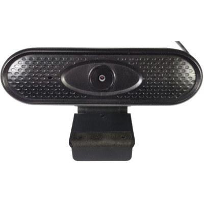 Breeze ZW920 USB HD Webcam