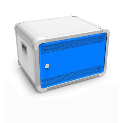 LapCabby DeskCabby - Store & Charge Only