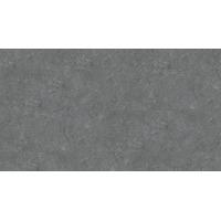 Gerflor Creation 70 Clic Dock Grey 0085