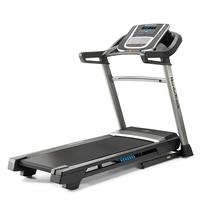 Nordictrack S 25i Treadmill