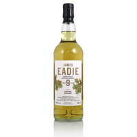Glen Ord 2011 9 Year Old, James Eadie Small Batch