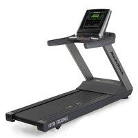 NordicTrack t8.9b Treadmill