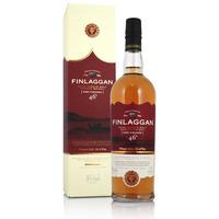 Finlaggan Port Cask