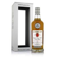 Longmorn 2005, G&M Distllery Labels, Bottled 2020