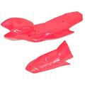 Quadard Bodykit - Pink
