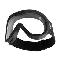 Image of Bolle Chronosoft FR Safety Goggle