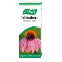 Image of A-Vogel-Echinaforce-Echinacea-Tincture-100ml