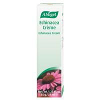 Image of A-Vogel-Echinacea-Cream-35g