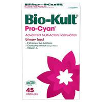 Bio_Kult-Pro_Cyan-Urinary-Tract-45-Capsules