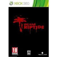 Image of Dead Island Riptide