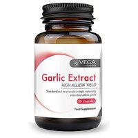Vega-Vitamins-Garlic-Extract-30-Capsules