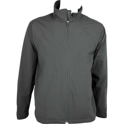 Galvin Green Waterproof Golf Jacket ART Black 2017