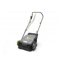 The Handy 2 in 1 Electric Scarifier /Raker