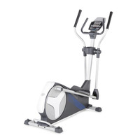 NordicTrack E4.1 Elliptical