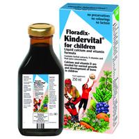 Floradix-Kindervital-Liquid-Calcium-and-Vitamin-Formula-250ml