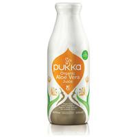 Pukka-Organic-Aloe-Vera-Juice-500ml